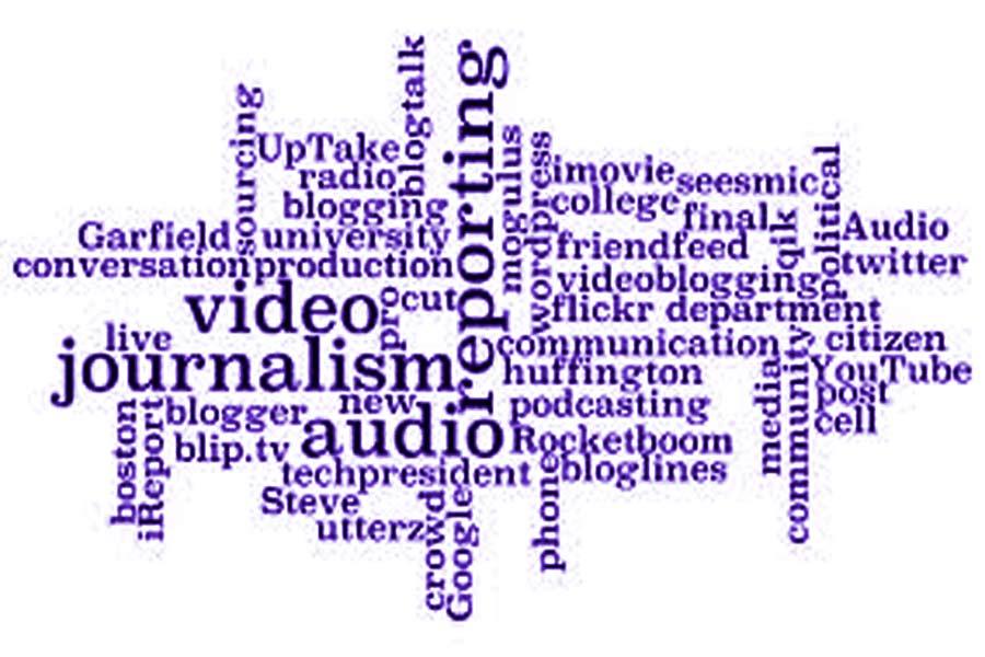 Mengenal Fungsi Dan Keuntungan Podcast Alias Siniar