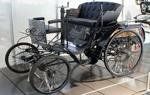mobil-kuno-1