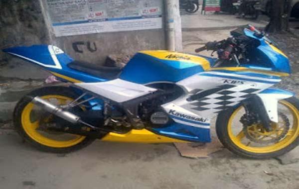 motor-modif-1
