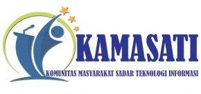 Kamasati Indonesia